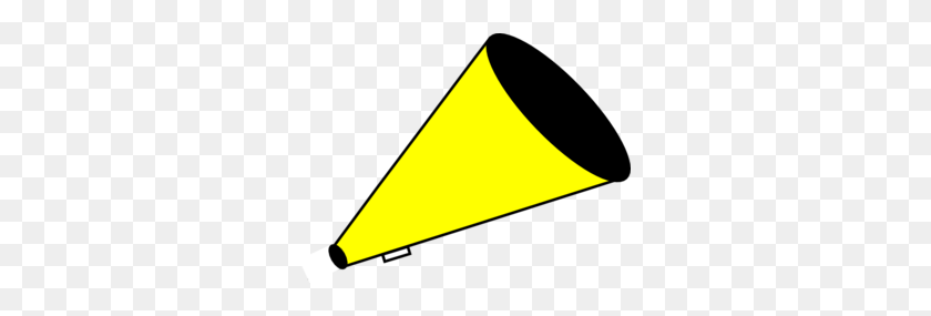 299x225 Megaphone Clipart Tool - Megaphone Clipart Free