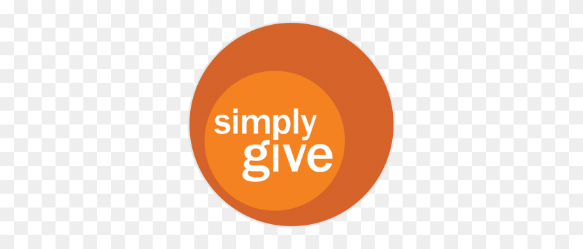 300x300 Meijer Launches Fall Simply Give Campaign Meijer Community - Meijer Logo PNG