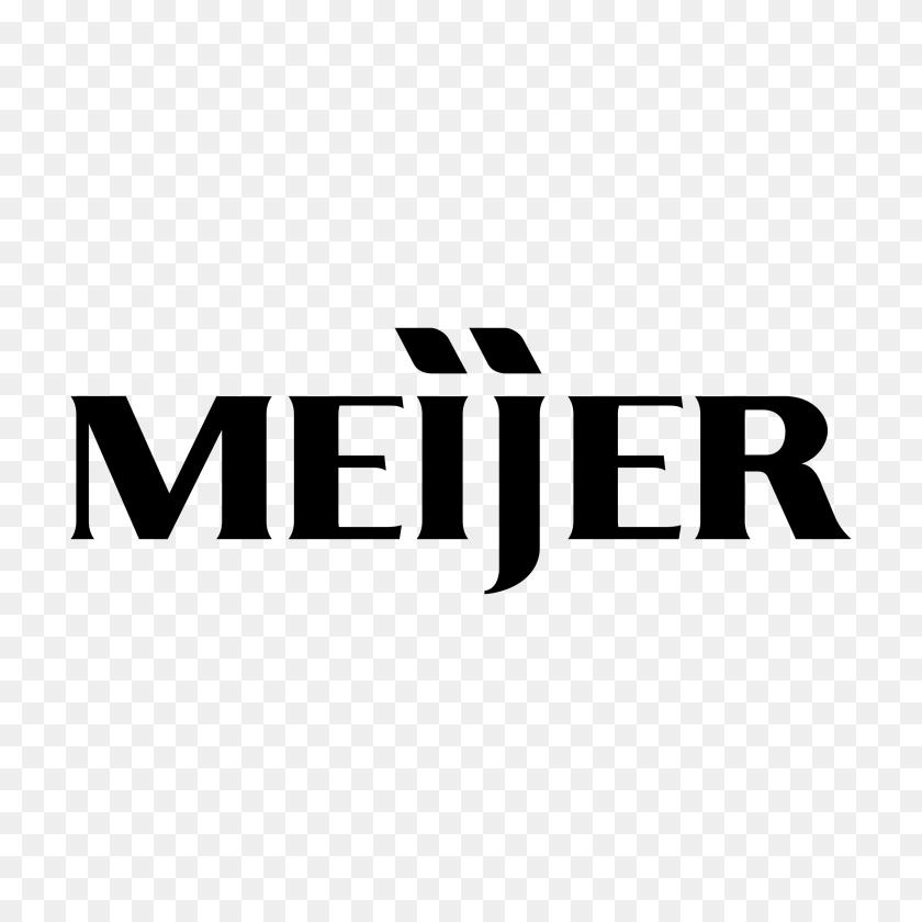 2400x2400 Meijer Logo Png Transparent Vector - Meijer Logo PNG