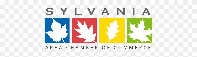 460x183 Meijer Movie Night Sylvania Chamber Of Commerce - Meijer Logo PNG