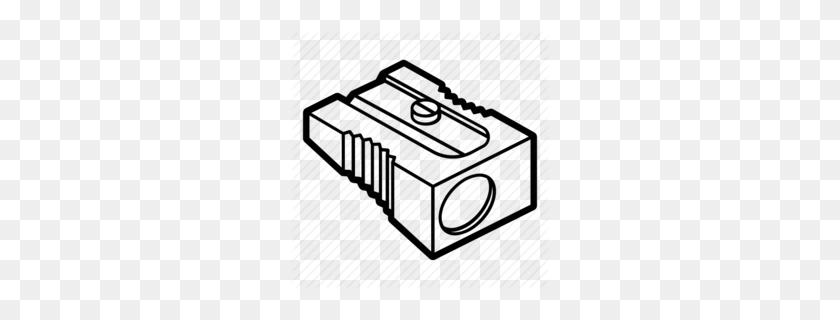 260x260 Mellophone Drawing Clipart - Mellophone Clipart