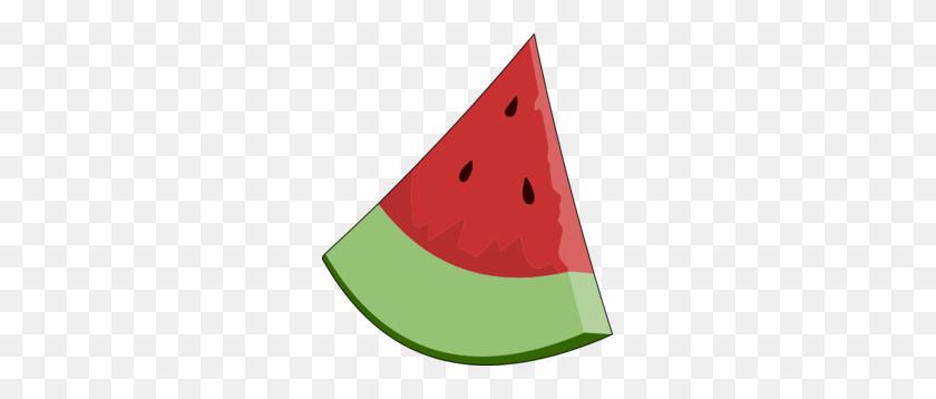 261x298 Melon Clipart - Melon Clipart