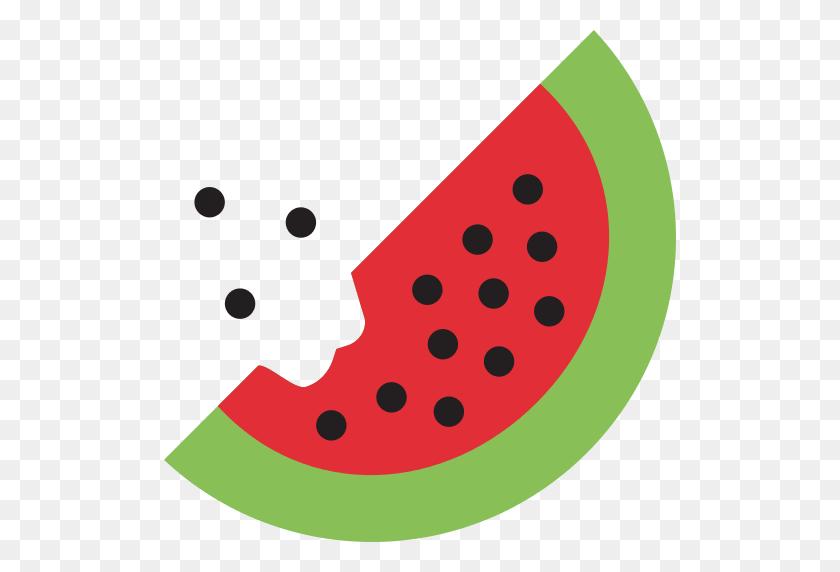 512x512 Melon Png Icon - Melon PNG