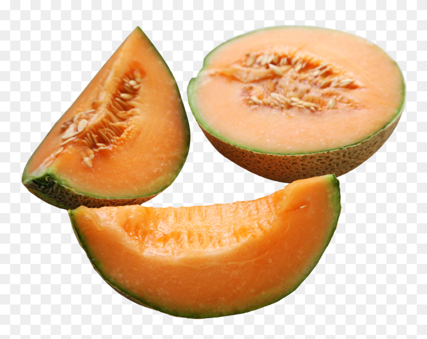 1120x874 Melon Png Images - Melon PNG