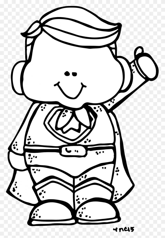 1083x1600 Melonheadz Boy Elf Clipart Black And White Clip Art Images - Melonheadz Christmas Clipart