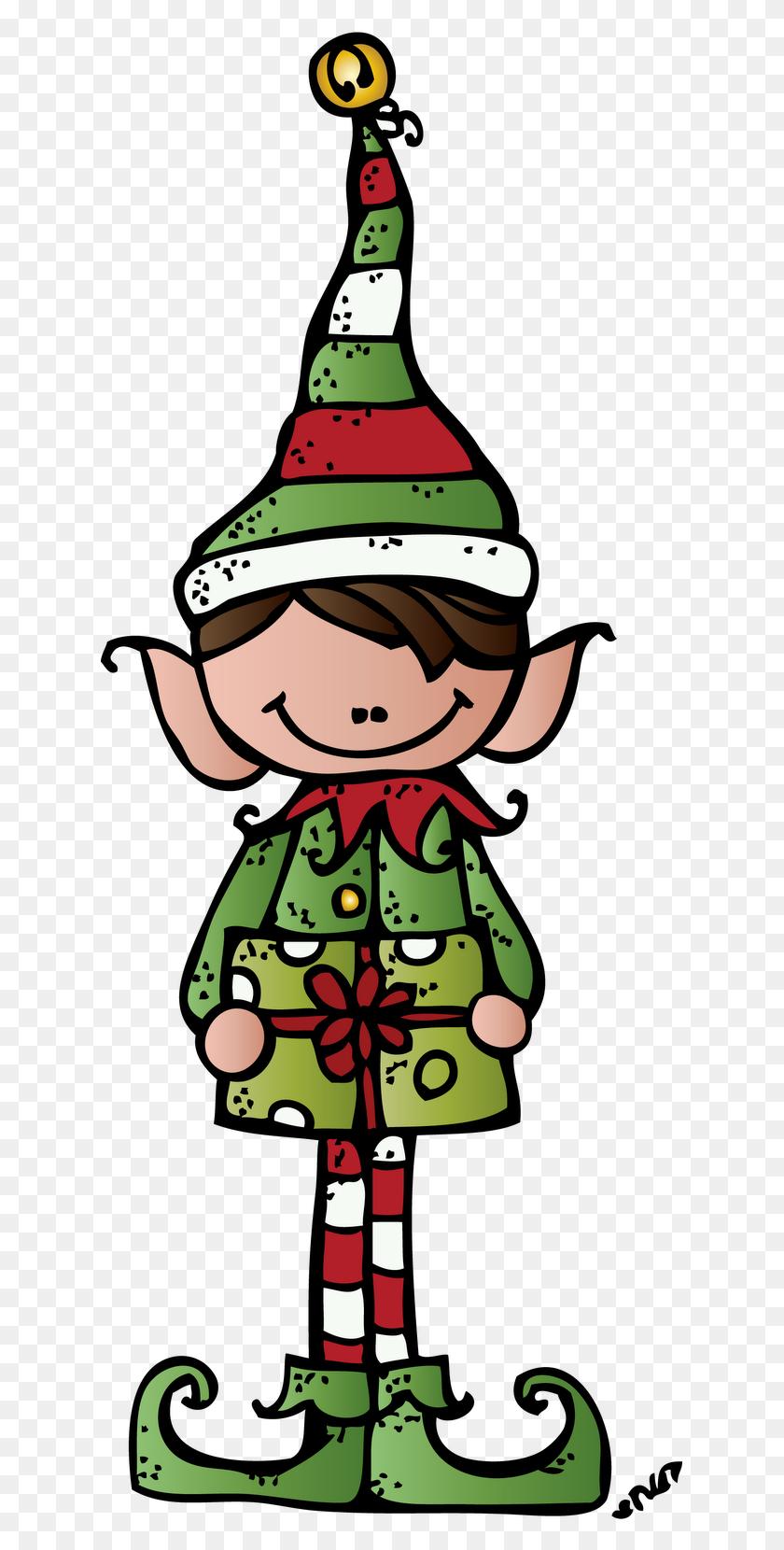 623x1600 Melonheadz Christmas Zfdeid Image Clip Art - Melonheadz Christmas Clipart