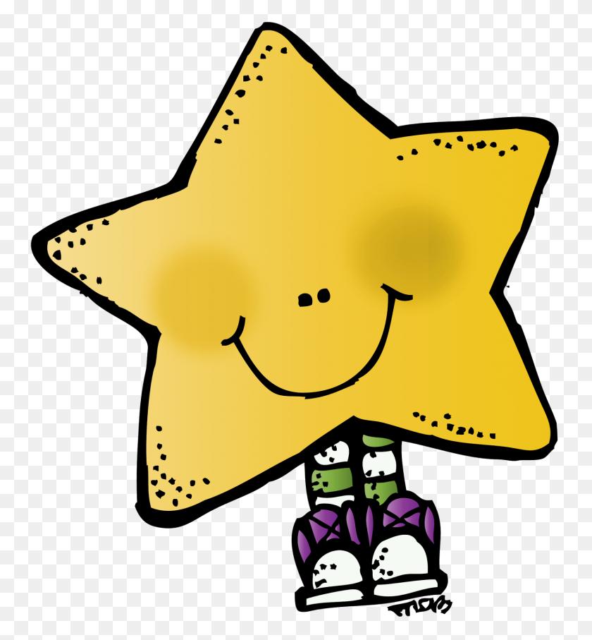 1473x1600 Melonheadz Clipart Star Collection - Melonheadz Clipart Black And White