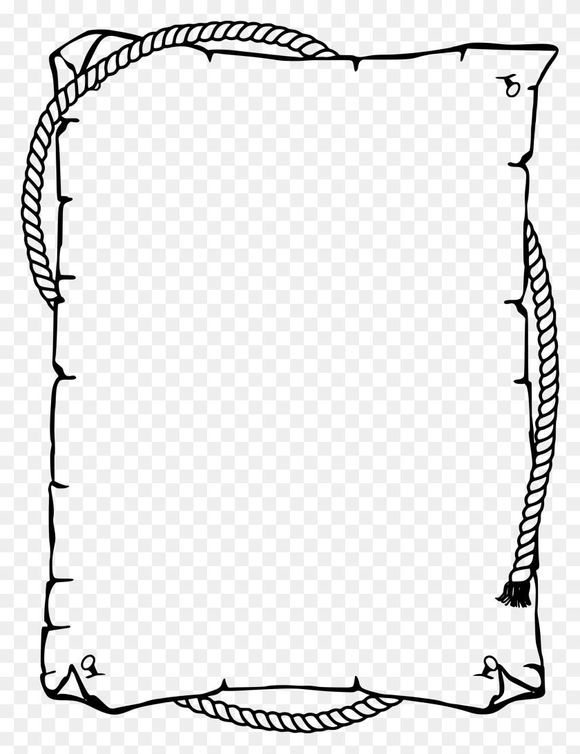 1813x2400 Melonheadz Clipart Western, Melonheadz Western Transparent Free - Melonheadz Clipart Black And White