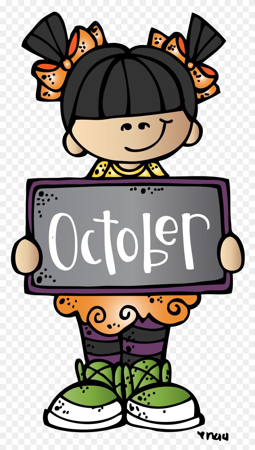 1651x3000 Melonheadz Illustrating - Melonheadz Calendar Clipart