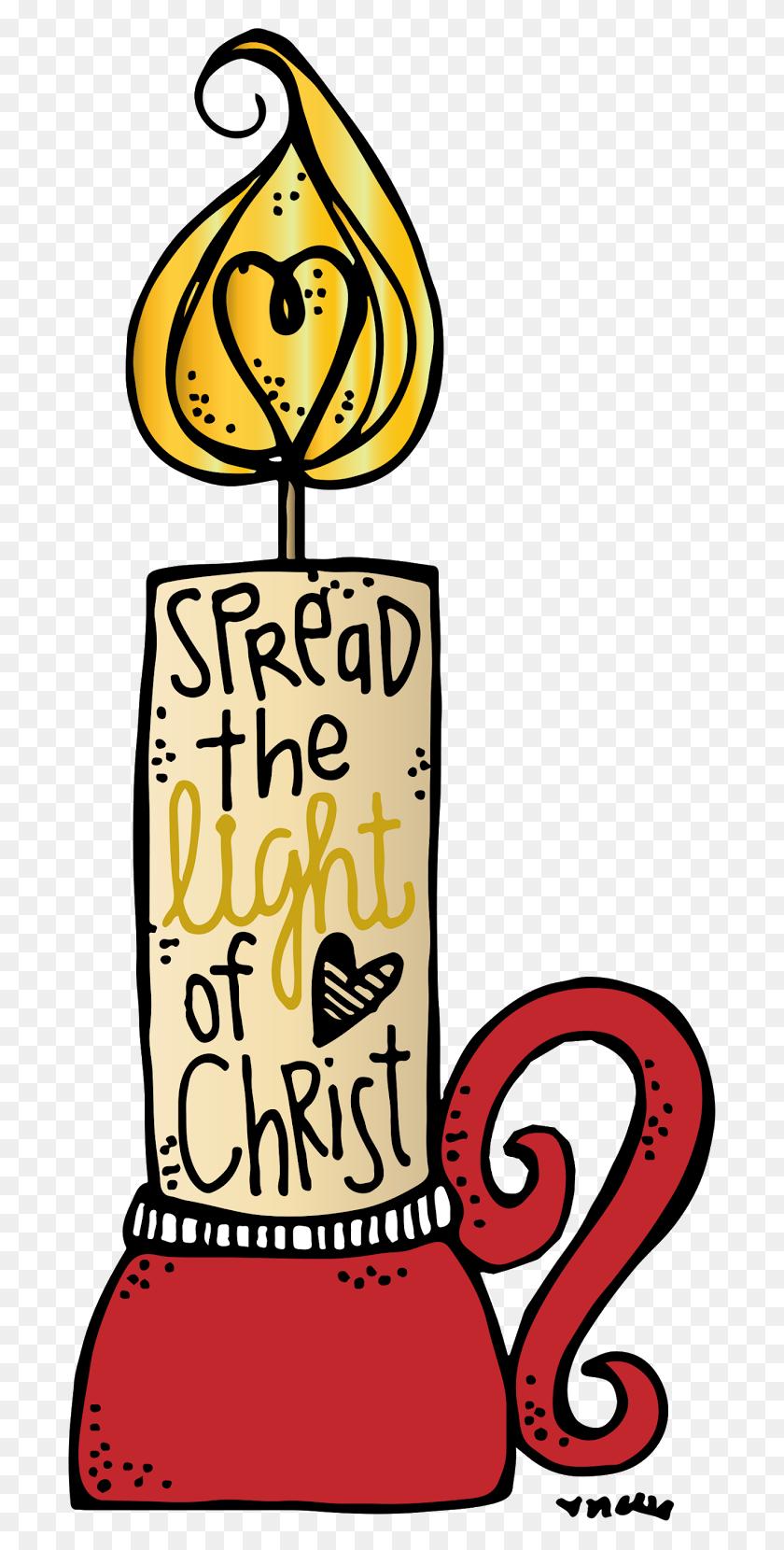 Melonheadz Lds Illustrating Bulletin Board Ideas - Church Bulletin Clip Art