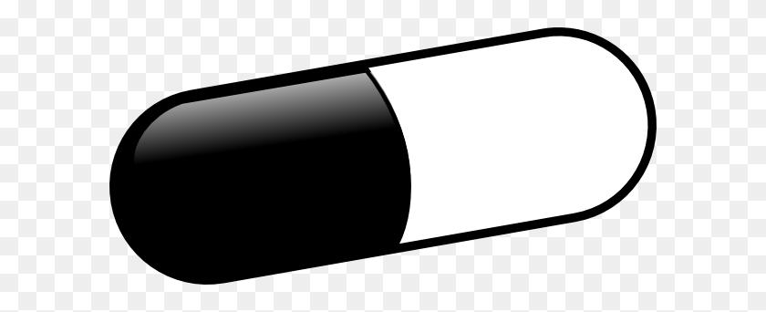 Melonheadz Lds Illustrating Clip Art Church Stuff Clipart - Melonheadz Clipart Black And White