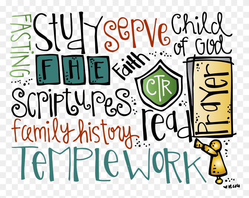 Melonheadz Lds Illustrating Conference Inspirations! Oct - Black History Clipart Church