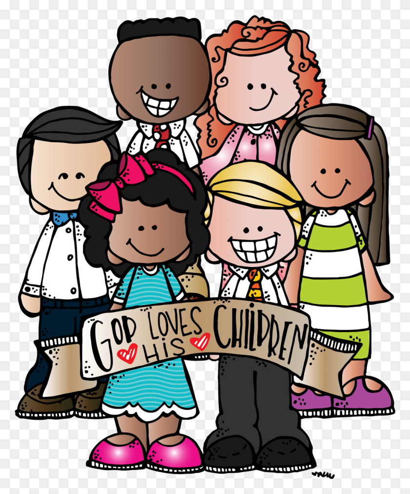 Free Missionaries Cliparts, Download Free Clip Art, Free Clip Art on Clipart  Library