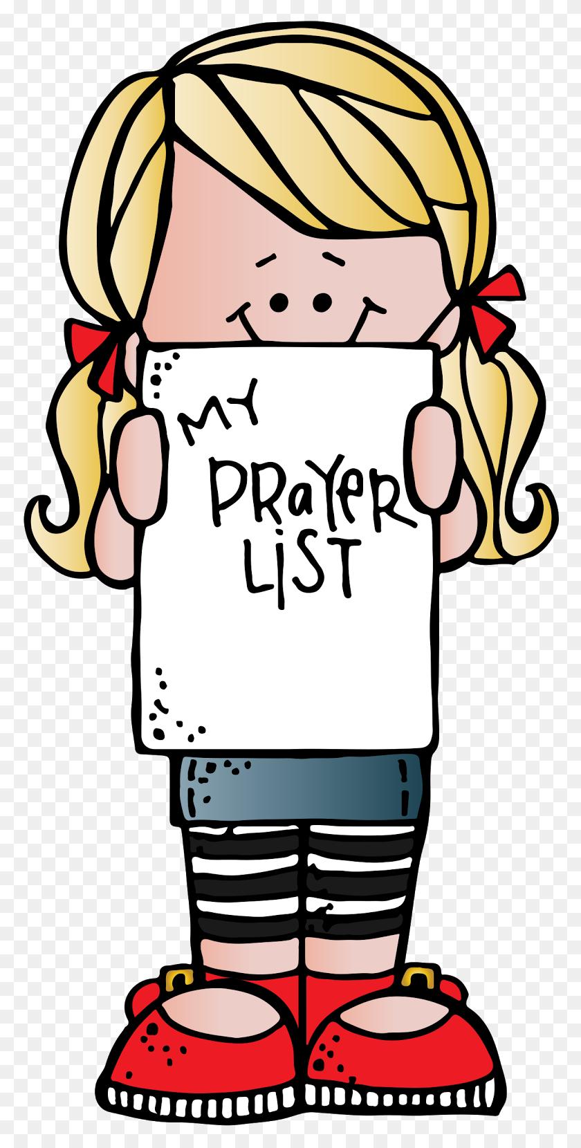 Melonheadz Lds Illustrating Kiela Projects - Sacrament Lds Clipart