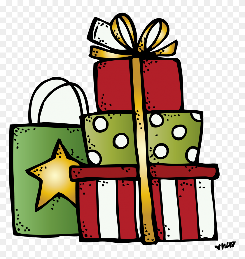 1507x1600 Melonheadz Pencil - Melonheadz Christmas Clipart
