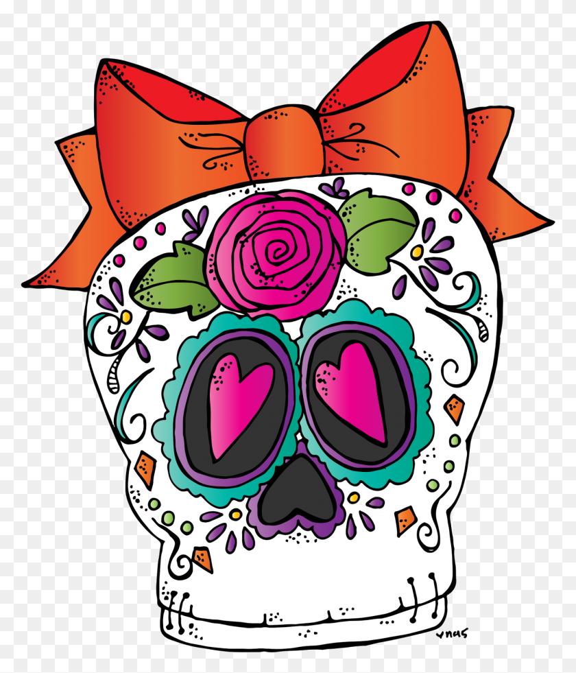 Pumpkin Cute Clipart J Halloween Free Clip Art Transparent - Melonheadz  Halloween Clip Art , Free Transparent Clipart - ClipartKey