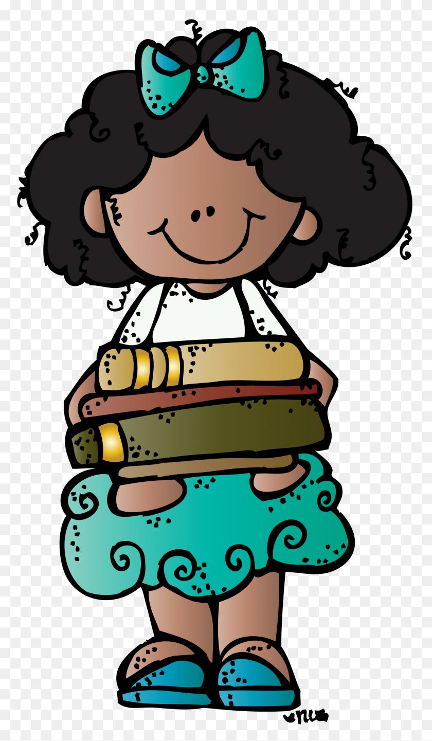 Melonheadz Writing Cute Writing C Melonheadz Children Ideas - Student Writing Clipart
