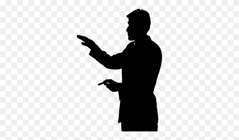 Member Training - Master Hand PNG