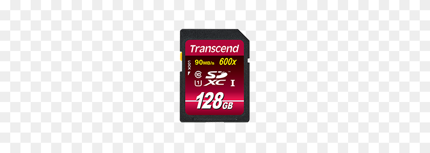 Memory Cards,sd Cards,microsd Cards,compactflash Cards,cfast Card - Sd Card PNG