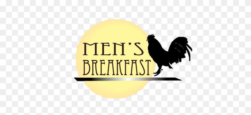 Mens Breakfast Png Transparent Mens Breakfast Images - Breakfast PNG