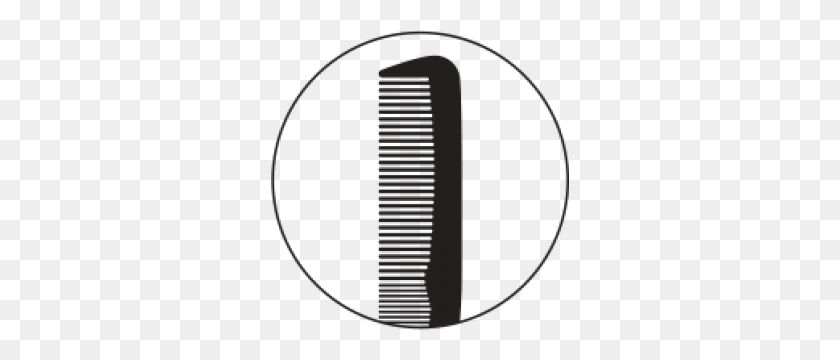 Mens Grooming, Shaving Skin Care Products Men's Biz - Mens Hair PNG