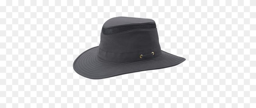 Men's Hats Fedoras, Caps, Wide Medium Brim Tilley - Safari Hat PNG