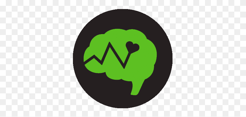 Mental Health And Wellbeing Vanderbilt University Vanderbilt - Mental Illness Clipart