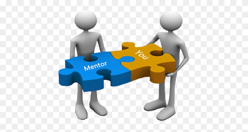 Mentor Mentor Clipart Stunning Free Transparent Png Clipart Images Free Download