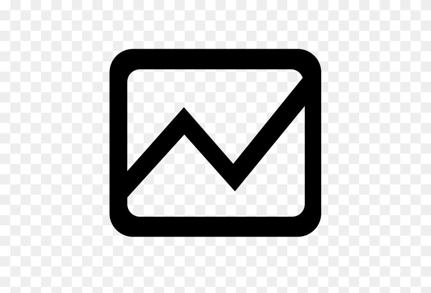 Menu Icon Date, Menu, Navigation Icon With Png And Vector Format - Hamburger Menu PNG