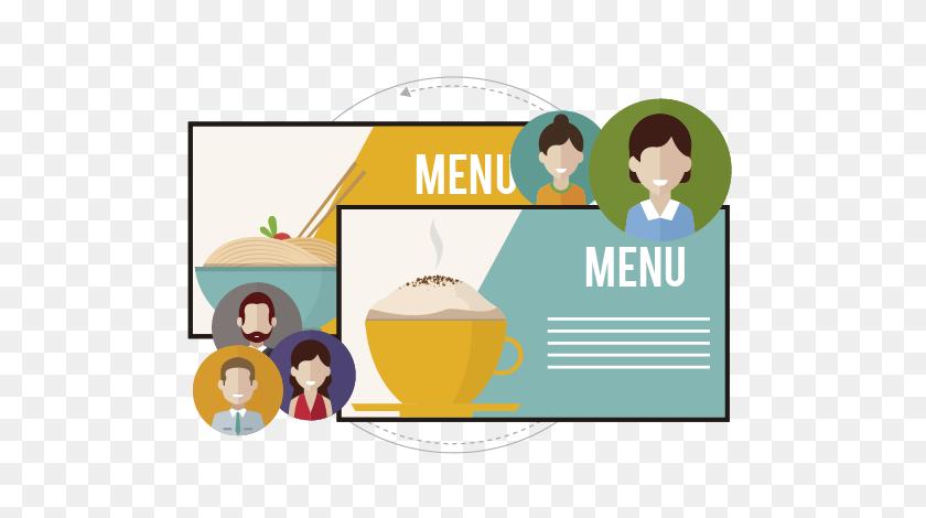 648x410 Menus Clipart Clip Art Images - Lunch Menu Clipart