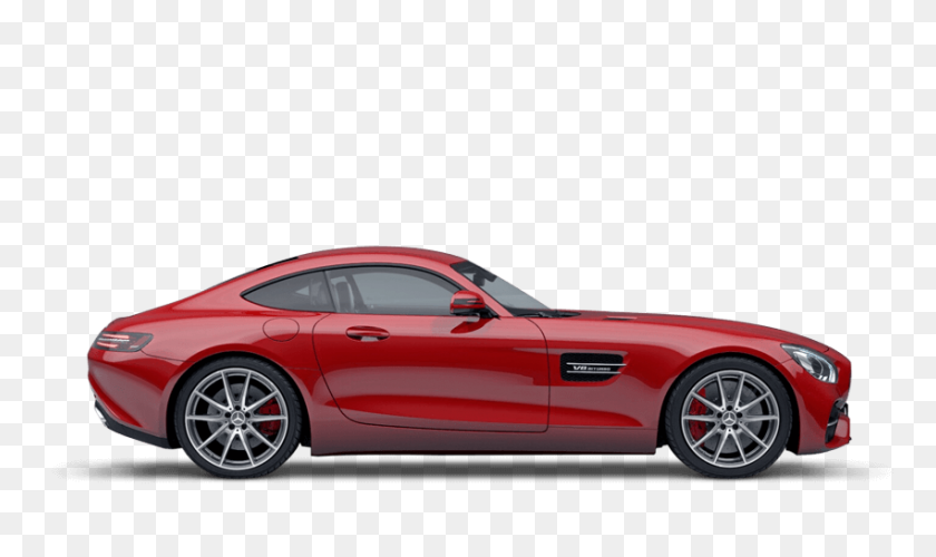 Mercedes Benz Amg Gt Coupe Gt S Finance Available Mercedes Benz - Mercedes PNG