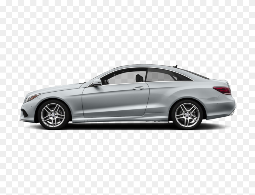 Mercedes Benz Vs The Competition Ray Catena Of Freehold - Mercedes Benz PNG