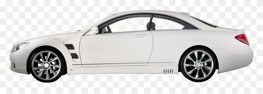 1885x584 Mercedes Png Images, Car Pictures - Black Car PNG