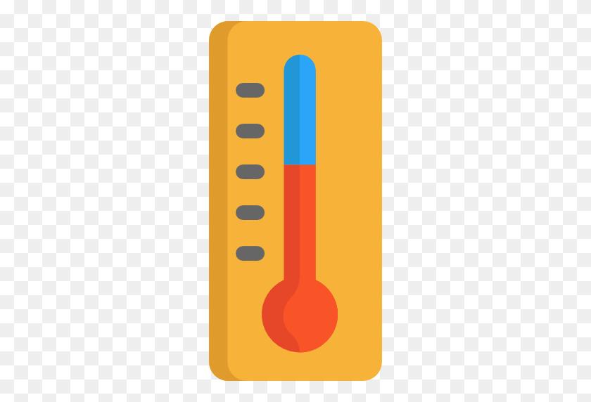 Mercury Thermometer Clip Art, Thermometer Clip Art - Mercury Clipart