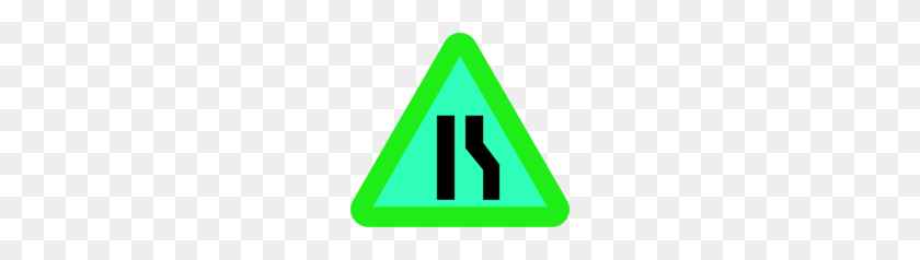 Merge Icon Clip Art Images - Combine Clipart