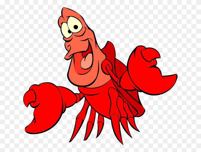 Mermaid Clipart Friend - Mermaid Clipart PNG