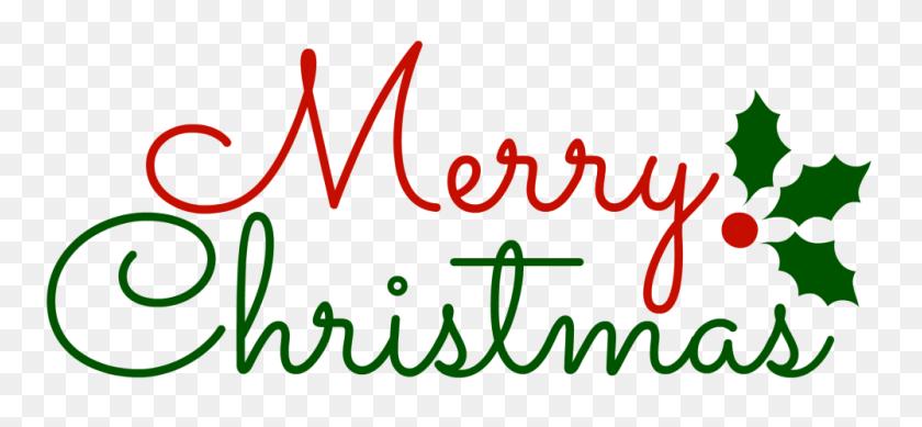 Merry Christmas! - Merry Christmas 2017 PNG
