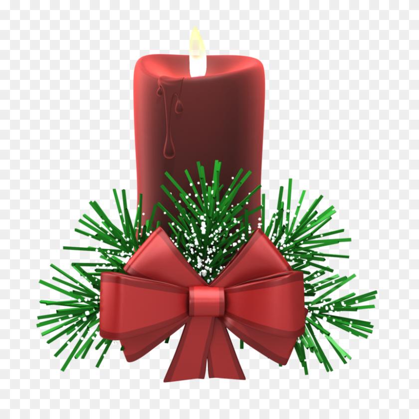 Merry Christmas Armstrong Economics - Merry Christmas 2017 PNG