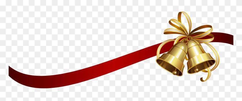 Merry Christmas Clipart Ribbon - Merry Christmas Clip Art Free