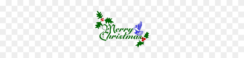 Merry Christmas Greetings Png With Text Png Transparent Images All - Merry Christmas Text PNG