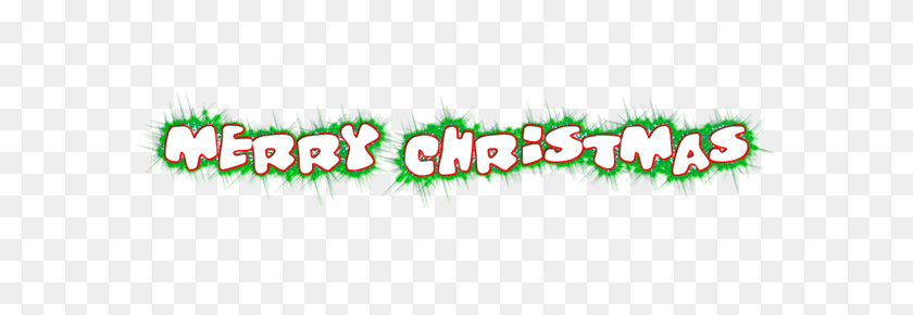 Merry Christmas Png - Merry Christmas PNG