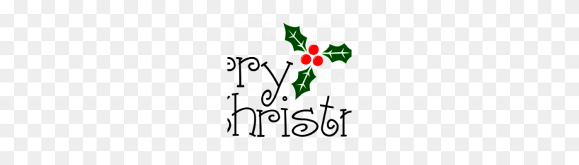 Merry Christmas Png Download Free - Merry Christmas PNG