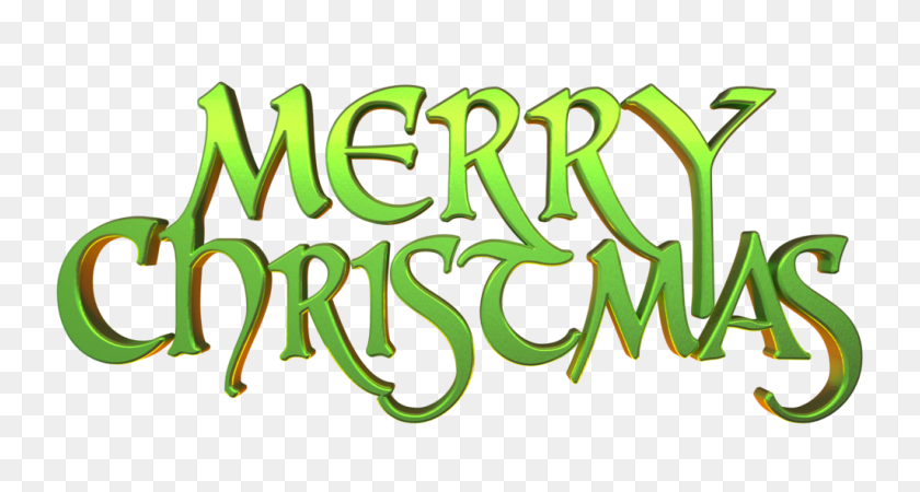Merry Christmas Png Download Image Vector, Clipart - Merry Christmas PNG