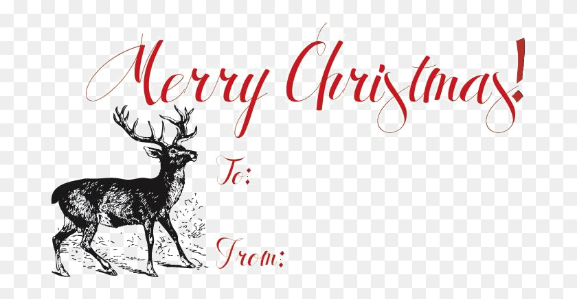 Merry Christmas Png Free Download - Merry Christmas PNG
