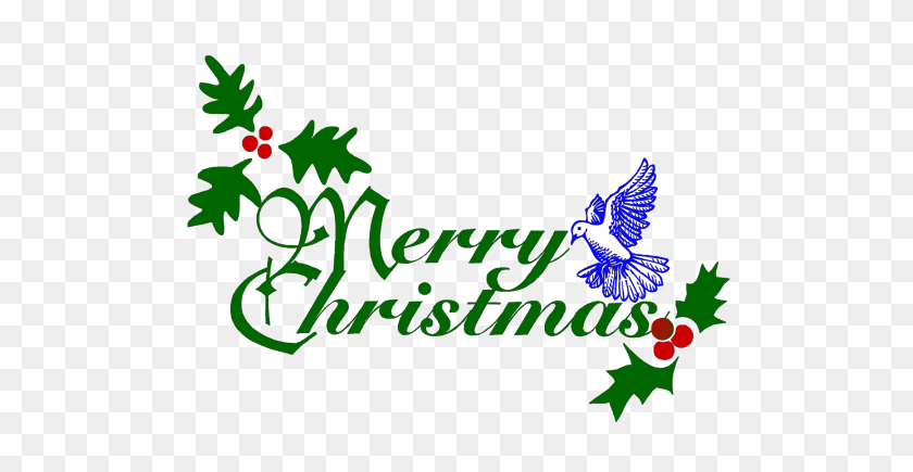Merry Christmas Png Text And Effects Mafia Png World - Merry Christmas PNG