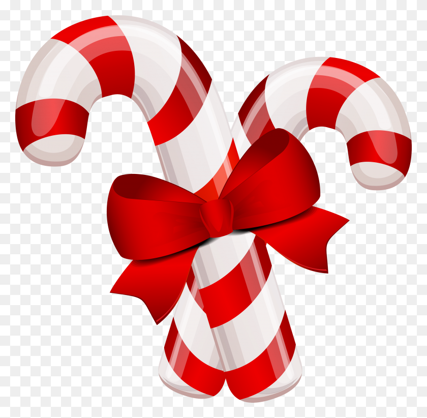 Merry Christmas Png Transparent Background Loaded Rock - Merry Christmas PNG