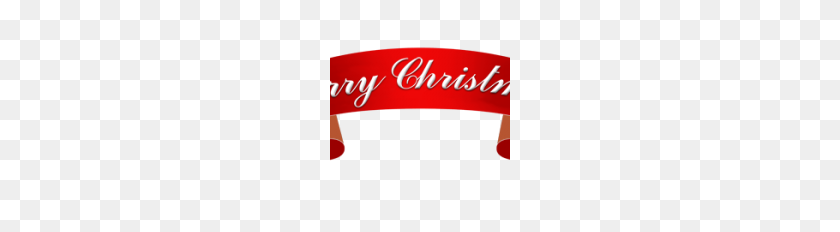 Merry Christmas Text Png Image - Merry Christmas Text PNG
