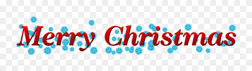 Merry Christmas Words Christmas And New Year Clip Art Free Happy Clipart Happy New Year 2017 Stunning Free Transparent Png Clipart Images Free Download