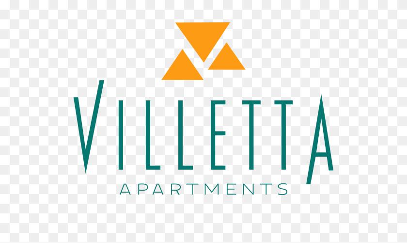 Mesa, Az Apartments Near Tempe Villetta Apartments - Mesa PNG