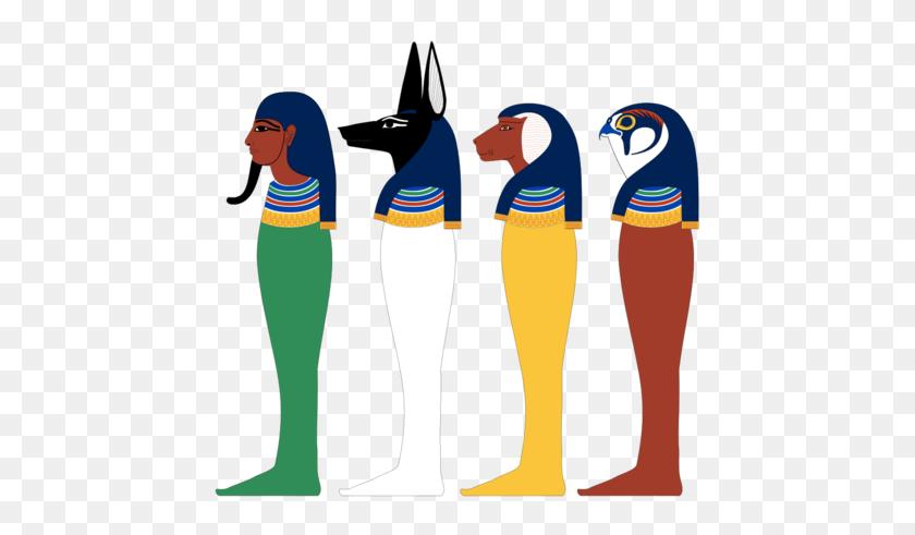 Mesopotamia And Ancient Egypt Ancient Cultures, Gilgamesh - Mesopotamia Clip Art